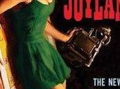 Joyland, romanzo riporta Kinglandia
