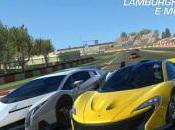 Real Racing Adrenalina pura migliori circuiti mondo