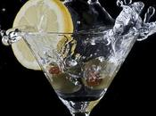 Speciale Natale: cocktail benvenuto