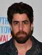 Adam Goldberg entra parte della commedia Gaffigan