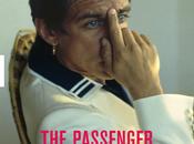 Iggy Passenger Canzone Sabato