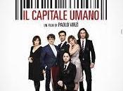 """Capitale Umano"""" Virzì: spaccato dell'Italia gennaio cinema"""