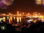 Silvestro Capodanno Genova ecco cosa fare