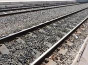 Santo Stefano Lodigiano ragazzino investito treno