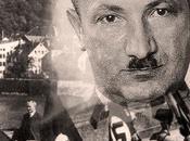Heidegger nazista antisemita?