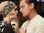 Grande Gatsby film ricercato Google 2013