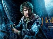 Anchorman batte Hobbit: Desolazione Smaug boxoffice natalizio