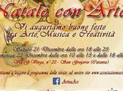 Catania arte cultura