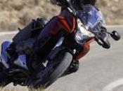 moto scooter Honda nuova immatricolazione godono della garanzia ufficiale gratuita anni