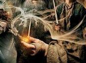 Hobbit desolazione Smaug (2013)