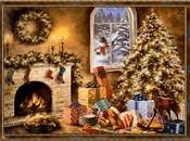 Natale cuore