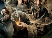 "hobbit desolazione smaug"" peter jackson"