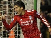 Calcio Estero; Liverpool vola Suarez, crisi Dortmund, inceppa Monaco, volano Spagna