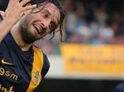 Dubai Verona: favola Luca Toni ricomincia