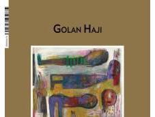 venne l'inverno, nella poesia Golan Haji