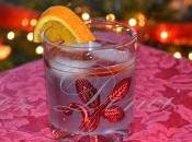 Cocktail... dreams!!!