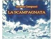 """Recensione: scampagnata"""" Andrea Capucci"""