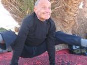Longevità alimentazione: intervista Vittorio Calogero, insegnate macrobiotica yoga