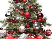 Buon Natale dallo staff Eviblu