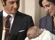 """gennaio serie """"Gli Anni Spezzati"""" racconta Generazione '70, scenario drammaticamente attuale (Ansa)"""