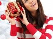 cose regalare donna Natale