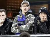 Valentino Rossi: desiderio interista rimpianto Balotelli