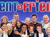 RentAFriend.com: nasce primo sito affitta amici pagamento