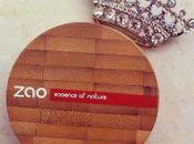 miglior Fondotinta 2013...ZAO makeup =)!!!!