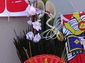 Auguri dall'Istituto Giapponese Cultura