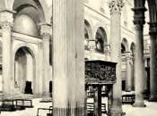 Pietro F.L.C. Ferrigni, Firenze messa mezzanotte Decembre