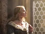 "Amore, lussuria, seduzione inganno ""The White Queen"" primo episodio anteprima stasera alle"