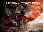 Morto definitivamente terzo capitolo della saga Scontro Titani?