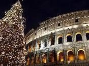 Roma: come muoversi centro Natale Santo Stefano
