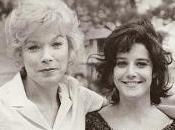 Voglia tenerezza (1983)
