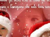 Buon Natale amore felicità!!