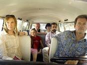 Film stasera sulla chiaro: LITTLE MISS SUNSHINE (mercoledì dicembre 2013)