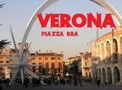 Enrico Ruggeri Daniele Ronda Capodanno 2014 Piazza Verona.