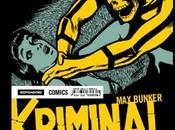 ritorno Kriminal