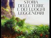 Storia delle terre luoghi leggendari Umberto