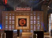 cucina MasterChef avvicina, stasera seconda puntata