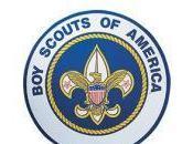 """L'industria aerospaziale Lockheed Martin """"prende volo"""" finanziare Scouts americani."""
