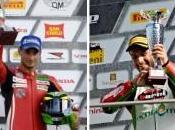 CIV: Ivan Manuel Poggiali pronti stagione 2014 Barni Racing Team