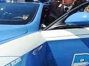 Incidente sulla Ragusa-Catania Vittima Giuseppe Bianco