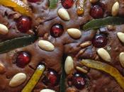 Torta Certosino