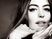 Icona cinema: Anne Hathaway