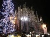 Milano: cosa fare Capodanno. Special Guest Elio Storie Tese