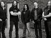 Dream Theater download gratuito nuovo live