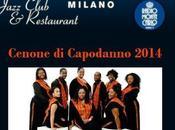 Brindisi 2014 Angels Harlem Gospel Choir Note Milano.