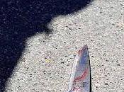 Apricena, fermata Anna Maria Lombardi, presunta killer Angelo Radatti