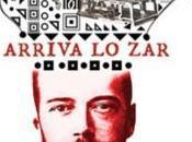 """""""Arriva Zar"""": l'EP d'esordio della band Colpi Repentini: blues gypsy"""